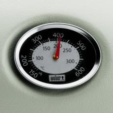 Weber Термометр Q 1200/2200