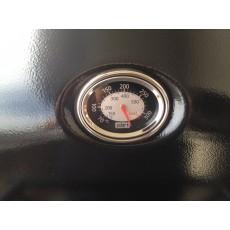 Weber Термометр Q3200 с окантовкой