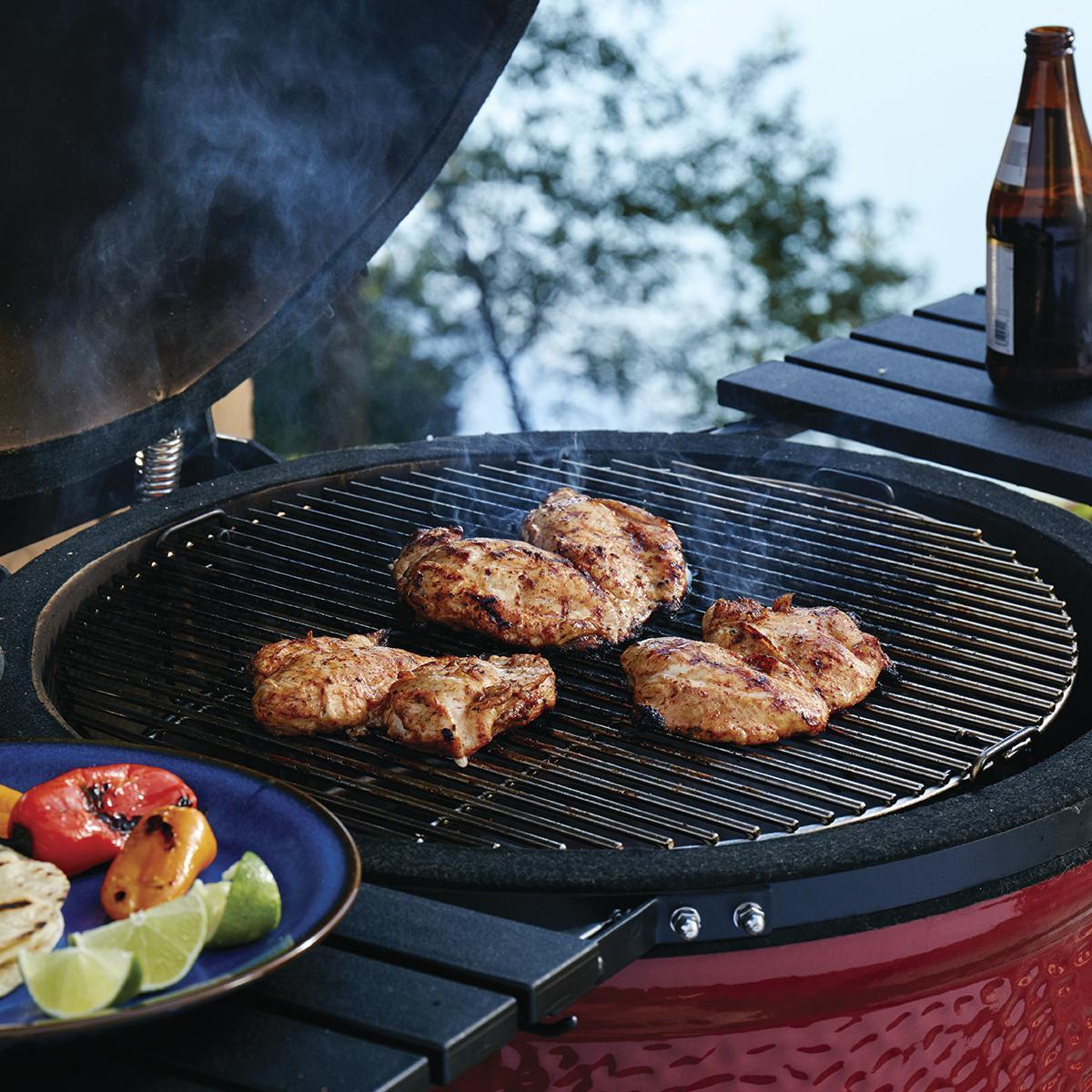 picture-grill-pron